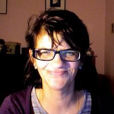 Profil korisnika Margarida