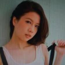 Profil utilisateur de Hamasaki