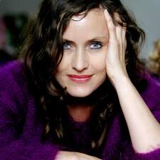 Margrét Kristín