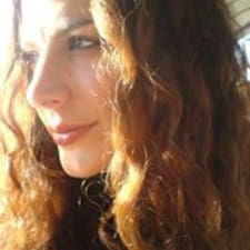 Alida User Profile
