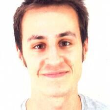 Filippo Aldo - Profil Użytkownika