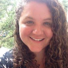 Kacey User Profile