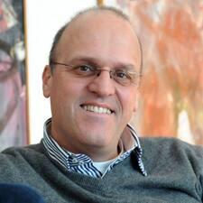 Dr. Martin User Profile