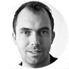 Per-Mattias Kullanıcı Profili