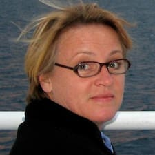 Annette User Profile