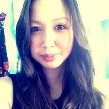 Profil korisnika Vanina Marie
