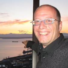 Piet User Profile