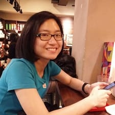 Profil utilisateur de Shun