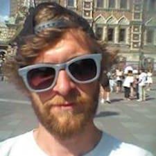 Gunnar - Profil Użytkownika