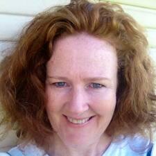 Am User Profile