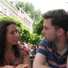 Emma And Nicolas User Profile