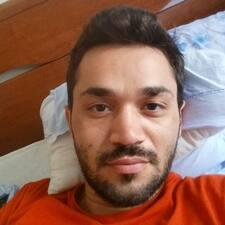 Profil korisnika Sokol