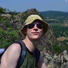 Svetislav User Profile