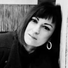 Ελενη User Profile