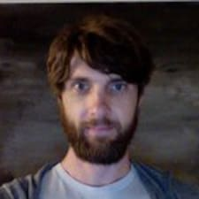 Profilo utente di Ed