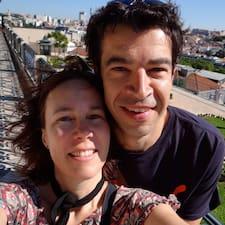 Jean Dominique - Profil Użytkownika