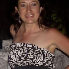 Angelamaria