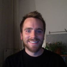 Arnbjørn User Profile