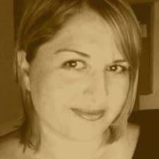 Profil Pengguna Liora