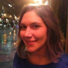 Laurene - Profil Użytkownika