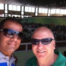 Alvaro & Miguel