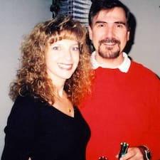 Profil korisnika Deborah&Bobby