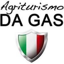 Da Gas