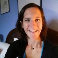 Profil utilisateur de Anne-Carole