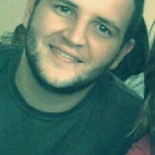 Profil utilisateur de Luis Filipe