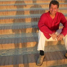 Dirk User Profile