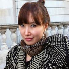 Chay User Profile
