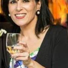 Kathy Kullanıcı Profili