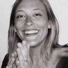 Stephanie Engstrup User Profile
