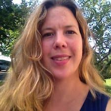 Ania User Profile