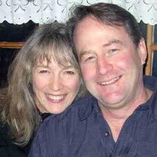Mark & Maryさんのプロフィール