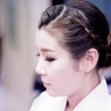 โพรไฟล์ผู้ใช้ Juyoung