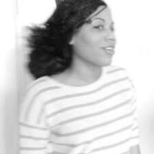Profil utilisateur de Lynda