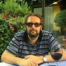 Luigi Kullanıcı Profili
