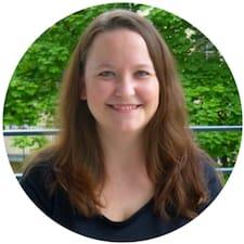 Alison User Profile