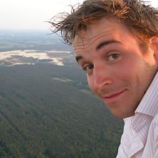 Profil korisnika Jeroen