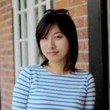 Profil Pengguna Jinn