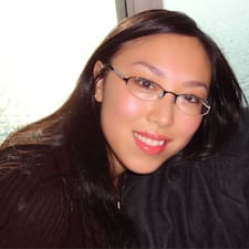 Profilo utente di Mabel
