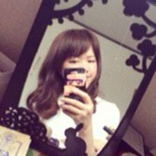 Ayumi - Profil Użytkownika