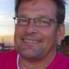 Profil Pengguna Mikko