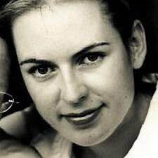Profil utilisateur de Aude-Emmanuelle