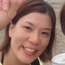 Natsueさんのプロフィール