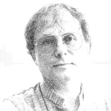Yeshua User Profile