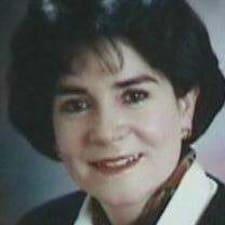Luz Stella