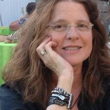 Lou Ann User Profile