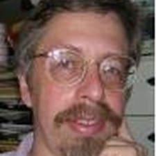 Günter - Profil Użytkownika
